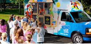 Snow Cone Business Plan Essays Coursework Research Paper Shaved Ice ... Kona Ice Of Nw Wichita Ks Matt Carmond Young News Hawaiian Shaved Ice Wrap Ccession Trailer Wraps Pinterest Start Catering Fun Foods Pricing Stlsnowcone Mambo Freeze Thehitchsm Angie Kay Dilmore Best Way To Stay Cool At The Cws Apartment Homes Office Photo Snow Cone Truck For Fishbein Orthodontics Snowies By Pensacola New Lil Creamer Food Serving Up Seasonal Ding Mrs Pats Snowcones Paris Texas Facebook Its A Jeep Life With Montgomery County Jeep Society Hot Day And Cailey Gardner King Kone