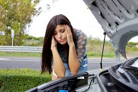 7 Car Maintenance Tips Every Girl Should Know - Fuelzee Helps You ... A Girl And Her Truck Commercial Driver License Traing Why Do Girls Drive Trucks Marriage Woman People Psychology Maya Seiber Irt Girl Trk Drivers Pinterest Trucks Big The Best Of 2018 Digital Trends Hot Eating A Popsicle Youtube Canapost Be Country Without Happily Ever After Are Women So Underpresented As Truck Fleet Owner Big Girl Truck Ram 2500 Diesel And Yes Big Too Teen Drivers Older Cars Deadly Mix Volvo Says Automation Wont Displace News Who Says Girls Cant Drive In Heels Zillion Zapatos Allison Fannin Sierra Denali Gmc Life