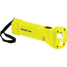 3415 led right angle lights flashlights pelican dealer