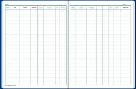 bureau des entr馥s registre matricule des hospitalisés pour hôpitaux et maisons de