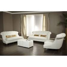 Michael Amini Living Room Sets by Simple White Living Room Furniture White Living Room Furniture