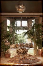 jungle themed room accessories safari baby ideas bedroom inspired