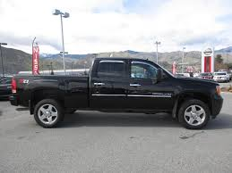 East Wenatchee - Used GMC Sierra 2500HD Vehicles For Sale Coeur Dalene Used Gmc Sierra 1500 Vehicles For Sale Smithers 2015 Overview Cargurus 2500hd In Princeton In Patriot 2017 For Lynn Ma 2007 Ashland Wi 2gtek13m1731164 2012 4wd Crew Cab 1435 Sle At Central Motor Grand Rapids 902 Auto Sales 2009 Sale Dartmouth 2016 Chevy Silverado Get Mpgboosting Mildhybrid Tech Slt Chevrolet Of