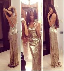 gold glitter dresses blackfashionexpo us