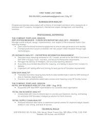 Erp Implementation 80 Best Of Teradata Resume Sample Sick Note Template Free