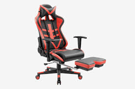 12 Best Gaming Chairs 2018 Top 5 Best Gaming Chairs Brands For Console Gamers 2019 Corsair Is Getting Into The Gaming Chair Market The Verge Cheap Updated Read Before You Buy Chair For Fortnite Budget Expert Picks May Types Of Infographic Geek Xbox And Playstation 4 Ign Amazon A Full Review Amazoncom Ofm Racing Style Bonded Leather In Black 12 Reviews Gameauthority Chairs Csgo Approved By Pro Players 10 Ps4 2018 Anime Impulse