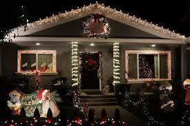Christmas Tree Lane Turlock Ca by Candy Cane Lane 544 Photos U0026 69 Reviews Arts U0026 Entertainment