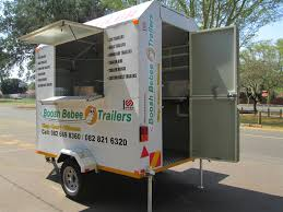 P. MOBILE FOOD TRAILER. KITCHEN | Junk Mail Tampa Area Food Trucks For Sale Bay Gmc Truck Used Mobile Kitchen For In New Jersey Nationwide 20 Ft Ccession Nation Top 5 Generators The Generator Power Freightliner Florida Canada Us Venture 18554052324 Whats A Food Truck Washington Post 91 Pizza Eddies Partners United States Premier Your Favorite Jacksonville Finder China Trailer Pancake Selling