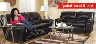 beautiful modest cook brothers living room sets cook brothers