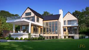 100 Dream Home Architecture Architectural And Design In Sag Harbor NY Lifestyle