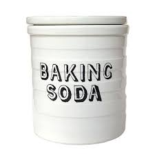 Vinegar And Baking Soda Reaction Clipart