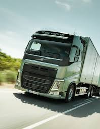 The New Volvo FH - Volvo Trucks Thomas Hardie Commercials Supplies Viridor Waste Management With New Volvo Fe Fl Trucks Image Photo Free Trial Bigstock Dennison Group On Twitter Mcburney Transport Group Adds Volume All You Need To Know About The Fh Volvos New Semi Trucks Now Have More Autonomous Features And Apple Jean Claude Van Damme Does Mega Splits In Spot Honors Us Military Ride For Freedom Event Andy Transport Signs Purchase Order 60 Used Truck Sales Parts Maintenance Missoula Mt Spokane New Lvo Tractor Units Are Gateway To More Monthly Stretch Brake Increases Braking Safety Tractor The Vnl Exterior Walkaround Youtube