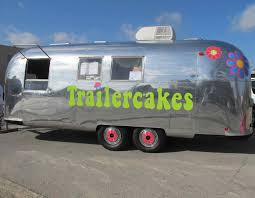 The Images Collection Of Truck Airstream Food Trailer For Sale Foote ... For Sale Streamline Airstream Vintage Airstream Sale Pending 1949 Trailwind 18 Vintage Airstreams Italy Ccessnario Esclusivo Dei Fantastici Trailer E Mobile Kitchen Street Food Youtube Diner One Your For And Events The Images Collection Of Truck Sale Foote Jumeirah Group Dubai 50hz Food 165000 Prestige Custom Pacific Park Popup Store By Timeless Travel Trailers San Franciscos Bar Car Serves Booze Foodtruck Style Used Tradewind In Helena Morepour On Twitter Bar Spread The Word Converted Truck 1990 Camper Rv