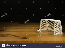 Wooden Goal Post Stock Photos & Wooden Goal Post Stock Images - Alamy Amazoncom Aokur 6x4ft Outdoor Indoor Football Soccer Goal Post 100 Backyard Cheap And Easy Diy Pvc Pipe Diy Field Posts Pvc Pipe Graduation Half Time Field Goal Contest Fail Youtube Forza Match 5 X 4 Greenbow Sports Usa Dream Lighting Replica Sanford Stadium Franklin Go Pro Youth Set Equipment Net World Amazoncouk Goals Outdoors 6 Football Pc Fniture Design Ideas