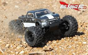 Pro-Line PRO-MT 4×4 Monster Truck Review « Big Squid RC – RC Car And ... Chevy K10 Truck Restoration Cclusion Dannix Used Lifted 2017 Toyota Tacoma Trd 44 Truck For Sale 36966 Within Upc 0113326540 Caterpillar Toys Junior Collection 4x4 Cooler Trucks Off Roads About Rad Rides Custom Builder In Garland Texas Slash Lcg Vs Hcg Bashing 66 Ford Pinterest And East Diesel Gmc Sierra Vehicle F250 Questions Is It Worth To Store A 1976 Beautiful Toyota Ta A Rare Low Mileage Intertional Mxt For 95 Octane