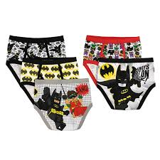 Amazon Best Sellers: Best Boys' Underwear All Underwear Pjs Baby Goes Retro Nickelodeon Blaze Toddler Boys 3pack Walmartcom Funderoos Hot Wheels Mega Bloks Monster Truck Blue Buy Online In South Boxers Canada At Walmartca Juniors Paul Frank Monkey Hipkini Panties Red Ebay And The Machines Breifs Pants Age 28 Years Sesame Street Cookie Ladies Knickers Hipster Brief Briefs Amazoncom And The 7 Pack Rainbow Stars Or Made To Order Climbing Tree Babiesrus Video Truck Pulls From Flooded Houston Road