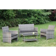 Summer Winds Patio Chairs by Summer Winds Patio Set Steel Collections