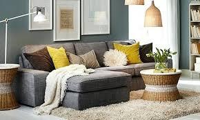 canap jaune ikea fauteuil tissu ikea cool canap s fauteuils en tissu ikea for