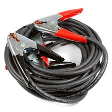 Forney 20 Ft. 2-Gauge Heavy Duty Battery Jumper Cables-52877 - The ... Heavy Duty Battery Interconnect Cable 20 Awg 9 Inch Red Associated Equipment Corp Leaders In Professional Battery Lorry Truck Van Sb 663 643 Seddon Atkinson 211 Series Bosch T5t4t3 Batteries For Commercial Vehicles Best Truck Whosale Suppliers Aliba Turnigy 3300mah 3s 111v 60c 120c Hxt 4mm Heavy Duty Heli Amazoncom Road Power 9061 Extra Heavyduty Terminal Excellent Vehicle 95e41r Smf 12v 100ah Buy Battery12v Forney Ft 2gauge Jumper Cables52877 The Car 12v180ah And China N12v200ah