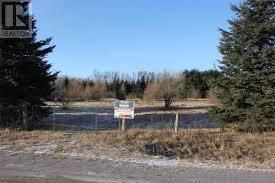 100 Mls Port Hope Ontario MLS X4329255 L34 Marydale Park Road L1A3V7