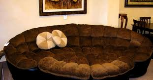 Kivik Sofa Cover Uk by Lovable Graphic Of Sofa Sofa Uk Impressive Sofas On Sale Or