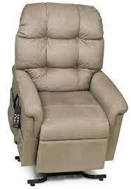 Pride Serta Lift Chair by Top 10 Lift Chairs On The Market Today All Star Medical