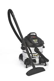 Scraping Popcorn Ceiling With Shop Vac by 14 Best Wet Dry Vacuums Images On Pinterest Dry Vacuums Baby