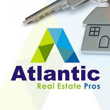 Bathtub Refinishing Sacramento Yelp by Atlantic Pros Realtors 14 Photos Real Estate Services 325