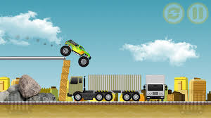 Monster Truck Speed 2018 By HighTech App Review Monster Truck Destruction Enemy Slime Buy Saffire Webby Remote Controlled Rock Crawler Drive Level Eight Brings Megastunt Mayhem To The App Store As Free Jam Mobile Game New Features November 2014 Youtube Mmx Racing Featuring Wwe Apk Mod V1138623 Data Unlimited Money Mtdmonster Review 2013 Fun Time Games Developing Dont Forget The Basher Rc Car Action Joe Mganiello Guest Voicing Blaze And Machines