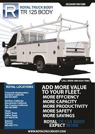 Untitled 2018 Ram 5500 Lancaster Ca 5004817446 Cmialucktradercom Is Your Stake Body Truck Built To Best Suit Needs Royal Genco Utility Bed Manufacturing Beautiful Service Ladder Rack Dcu Century Caps And Sierra Equipment Inc Providing Truck Equipment In 1gb3cycg2ff671823 2015 White Chevrolet Silverado On Sale Looking For Utility Bed Oem Royal Sport Anyone Have One New 2017 Chevrolet Silverado 3500 Landscape Dump Sale Ventura 846 Photos 13 Reviews Geweke Commercial Fleet Sales F550 With 12 Van Automotive Aircraft Boat Carson California San Luis Obispo Recyclercom