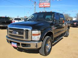 100 6 Door Ford Truck For Sale 2008 F250 For Nationwide Autotrader