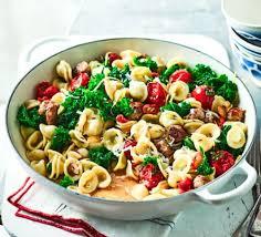 cuisine pasta family pasta recipes food