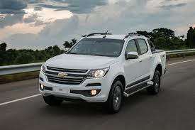 2018 Chevrolet S10 LTZ Truck Pickup SPecs - Ausi SUV Truck 4WD Folk Truck Alligator Extra Yellow 1991 Chevrolet S10 Pickup T156 Indy 2017 Reviews Research New Used Models Motor Trend 2001 Chevy Big Easy Build Worlds Quickest Street Legal Car Is A Pickup Truck The 2015 Colorado Marks Six Generations Of Small Trucks White Ebay Motors 151060170932 Item Ed9107 Sold Januar 1986 High Performance Magazine With 2jz Engine Swap Depot Carlisle Nationals Invitationals Questions I Have 2000 That Will Not