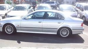 Unsuspecting Buyers Beware Of Crime-scene Cars | Stuff.co.nz