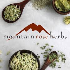 Mountain Rose Herbs - Eugene, Oregon | Facebook Sales Deals 30 Off Mountainroseherbscom Coupons Promo Codes January Amazoncom Genesis Salt Truffle Grocery Gourmet Food Recommended Suppliers Affiliates Other Links The Nova Extra 15 Mountain Rose Herbs Coupon Verified 26 Mins Ago Museum Of Natural History Parking Coupon Infinite Tan And 25 Diffuser World Top 20 Royalkartin Code Jan20 Codes For Volaris Football Tips Uk Ibex Allegra D Printable Coupons Bulkapothecary Hashtag On Twitter Blessed Herbs Free Shipping Jessem Tool Code