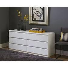 Ikea Kullen 5 Drawer Dresser by Ikea Kullen Chest Of 6 Drawer White Bedroom Furniture Storage Unit