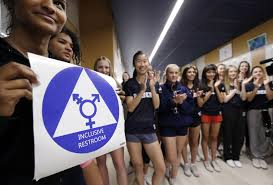 Gender Inclusive Bathrooms Lehigh by Reality Opponents Of Gender Affirming Bathrooms Ignore Those Most