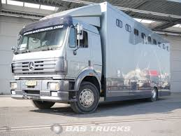 Mercedes 1838 L Truck Euro Norm 2 €19400 - BAS Trucks Water Truck China Supplier A Tanker Of Food Trucks Car Blueprints Scania Lb 4x2 Truck Blueprint Da New 2017 Gmc Sierra 2500hd Price Photos Reviews Safety How Big Boat Do You Pull Size Volvo Fm11 330 Demount Used Centres Economy Fl 240 Reefer Trucks Year 2007 23682 For 15 T Samll Van China Jac Diesel Mini Buy Ew Kok Zn Daf Xf 105 Ss Cab Ree Wsi Collectors 2018 Ford F150 For Sale Evans Ga Refuse 4x2 Kinds Universal Exports Ltd