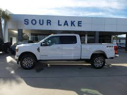 Used 2019 Ford Super Vehicles For Sale Near Lumberton- Sour Lake ... 11th Street Motors Buy Here Pay Dealer Beaumont Tx Used Ram 2500 Trucks For Sale In 77713 Autotrader Ford F350 Lease Specials Deals Near New And On Cmialucktradercom Visit Lake Country Chevrolet Your Jasper Or Car Kinloch Equipment Supply Inc Volkswagen Of Me Kinsel Lincoln Dealership 77706 In Residents Put Aside Their Harvey Woes To Aid Others Wsj Cars Less Than 1000 Dollars Autocom Toyota Tacoma 77701