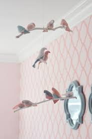 25+ Unique Bird Mobile Ideas On Pinterest | DIY Mobile Embroidery ... Best 25 Contemporary Baby Mobiles Ideas On Pinterest Baby Room Cute Pink Poterry Barn Teen Room Design Gallery With Modern White Nursery Tour Everything Was Good This New Pottery Kids Collection Was Made For The Chic Crib And Canopy From Ikea Sheet Grey Linen Nice Bedding Pretty Girl Prottery Mobiles For And Decorating Ideas Drop Dead Gorgeous Bedroom Decoration Using Barn Glider California Brunette Olivias Reveal Decor Interior Services At