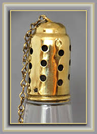 Antique Oil Lamps Ebay by Skaters Brass Lanterns Images Reverse Search