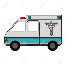 Ambulance Truck With Medical Symbol Vector Illustration Royalty Free ... China Emergency Car Ambulance Truck Hospital Patient Transport 2013 Matchbox 60th Anniversary Ambul End 3132018 315 Am The Road Rippers Toy State Youtube Fire Department New York Fdny Truck Coney Island Stock Amazoncom New Tonka Lights Siren Sounds Rescue Force Red File1996 Hino Ranger Fd Ambulance Rescue 5350111943jpg Standard Calendar Warwick Calendars Sending Firetrucks For Medical Calls Shots Health News Npr Chevrolet Kodiak Indianapolis And Cars Isolated On White Background Military Items Vehicles Trucks