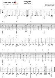 Zero Smashing Pumpkins Tab by Best 25 Guitar Tabs Ideas On Pinterest Guitar Chords Learn