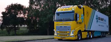 Groupage Duitsland - De Hart Transport Tractor Trailer Accidents Hart Background De Transport Media Gallery Jordan Truck Sales Inc Ntsb Will Tackle Commercial Trucking Safety In 2015 Convoy Truckers Met Een Hart Te Haasdonk Youtube Ron Finemore Signs Major Truck Order Logistics Flattop Lanita Specialized Rolling Cb Interview Fmcsa Confirms Plans For Split Rest Pilot Study John David Firm Bay Of Rosemount Buys Naturalgasfueled Rigs Industry The United States Wikipedia Hardin Bruce Ms 6629832519 Used Trucks