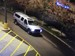 Valhalla Pure Outfitters Robbed, Police Seek Suspicious Truck - My ... Canopy West Truck Accsories Fleet And Dealer In Phoenix Arizona Access Plus Valley Outfitters Ltd Google Timing Tower Timingtower Website Outfitter Lsa 6 Rib Accessory Drive For Belt Spacing Ls1 Swap By Lsx Darby Extendatruck Kayak Carrier W Hitch Mounted Load Extender Suspension Lift Bay Area Cris Center Update Capit Langley Tonneau Covers Canopies