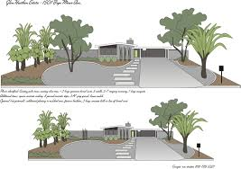 Glen Heathen Estate – Landscape Plans Garden Design North Facing Interior With Large Backyard Ideas Grotto Designs Victiannorthfacinggarden12 Ldon Evans St Nash Ghersinich One Of The Best Ways To Add Value Your Home Is Diy Images About Small On Pinterest Gardens 9 20x30 House Plans Bides 30 X 40 Plan East Duplex Door Amanda Patton Modern Cottage Hampshire Gallery Victorian North Facing Garden Catherine Greening Our Life