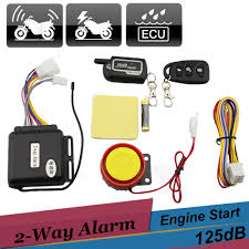 Two Way Motorcycle Scooter Alarm Remote Control Engine Start ... Amazoncom Pyle Watch Dog Motorcycle Bike Vehicle Alarm Anti Theft 1 Way Car Protection Security System Keyless Entry Yescom Paging 2 Lcd Forklift Back Up And Over Speeding Universal X 87mm Window Stkersvehicle Procted By A Monitored Viper 5701 Silverado Install Youtube Inspirational 2018 Hot Aliexpresscom Buy Likebuying Styling Protec Tion Truck Remote Start Auto Arm Central Locking For 4g63