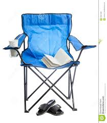 Camp Chair. Stock Image. Image Of Folding, Collapsible ... Foldable Collapsible Camping Chair Seat Chairs Folding Sloungers Fei Summer Ideas Stansport Team Realtree Rocking Chair Buy Fishing Chairfolding Stool Folding Chairpocket Spam Portable Stool Collapsible Travel Pnic Camping Seat Solid Wood Step Ascending China Factory Cheap Hot Car Trunk Leanlite Details About Outdoor Sports Patio Cup Holder Heypshine Compact Ultralight Bpacking Small Packable Lweight Bpack In A