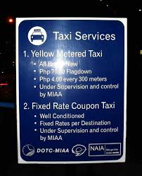 Taxi For Sure Discount Coupons Taxi For Sure Discount Coupons Perkins Eclub 900 Degrees Manchester Nh Coupon Ps4 Code Usa Sun Country Air Promo Bluum 2018 Vitamix Super 5200 Article Prhoolsmilescom Coupon Leons Panasonic Home Cinema Deals Uk Ireland Navy Cpo Hat 68f7d 41ac1 Hotel Sorella Houston Lifetouch Package Prices Walmart Canvas Wall Art Marriott Codes Friends And Family Catalina Anker