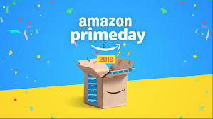 Amazon Prime Day 2019: Last Chance To Get The Best Deals Under $25 ... Amazon Promo Codes 20 Off Thingany Item Coupons July 2019 Spanx Coupon Code November Prime Day Whole Foods Deals Free 10 Credit And Savings Honey Never Search For A Coupon Code Again Marketing Ecommerce Promotions 101 Growth How To Set Up In Seller Central Barcode Formats Upc Bar Graphics The Secret To Saving 2050 On Its Not Using Purseio Create Onetime Use For Product Nykaa Offers 70 Aug 2223
